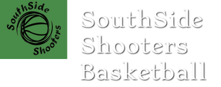 South Side Shooters Basketball